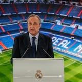 El presidente fundador de la Superliga defiende la creación de este torneo