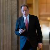 Republicanos están ansiosos por reactivar la economía de Estados Unidos
