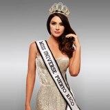 Miss Universe ya tiene fecha para el certamen