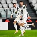 Ancelotti desmiente rumores del retorno de Cristiano Ronaldo al Real Madrid