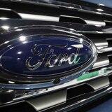Ford elimina 12,000 empleos en Europa
