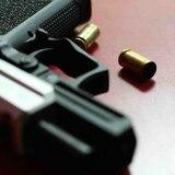 Piden flexibilizar la portación de armas durante la emergencia