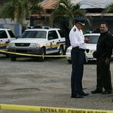 Encuentran cadáver descompuesto de una mujer en Cayey