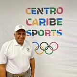 La ODECABE  ahora es el Centro Caribe Sports