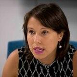 Se confirma la derrota de Eva Prados a representante de San Juan