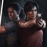 """Playstation anuncia secuelas de """"The Last of Us"""" y """"Uncharted"""""""