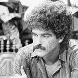 Pedro Juan Figueroa: Un actor de grandes ligas
