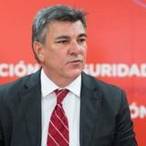 """""""Charlie"""" Delgado tendrá el 1 en la papeleta primarista para la gobernación del PPD"""