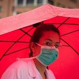 Aumentan a 620 los casos positivos de coronavirus en Puerto Rico