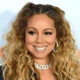 Canción de Navidad de Mariah Carey sigue dando palos después de 23 años