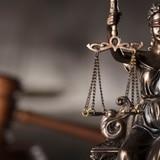 Tribunal Supremo valida el uso de mascarillas en las salas del tribunal
