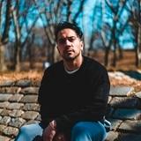 """El nuyorican Karl Iglesias: """"Los raperos son poetas, pero no todos los poetas son raperos todo el tiempo"""""""