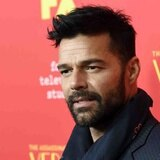 Ajustes en plan de tránsito por manifestación ante llegada de Ricky Martin