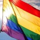 La Eurocámara declara la Unión Europea zona de libertad LGTBIQ