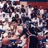 Reviven el duelo entre Puerto Rico y el 'Dream Team' original en Barcelona 1992