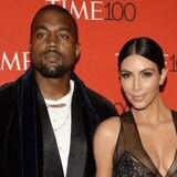 Kanye West dona $1 millón a varias ONG como regalo de cumpleaños a Kim Kardashian