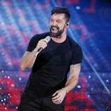 Ricky Martin anuncia gira este año con Enrique Iglesias y Sebastián Yatra