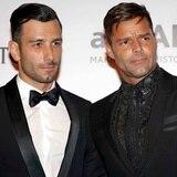 Ricky Martin envía contundente mensaje a quienes dejan de seguirlo en redes