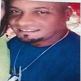 Sigue desaparecido: Policía urge ayuda para localizar a pescador de Toa Baja
