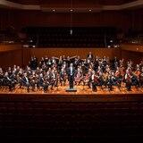 Orquesta Sinfónica de Puerto Rico estrena página web