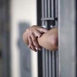 Radican cargos por asesinato en Barranquitas