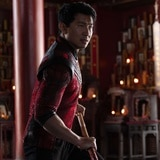 """""""Shang-Chi and the Legend of the Ten Rings"""": Un paso en la dirección correcta"""