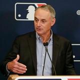 MLB estima el recorte salarial promedio de cada jugador por juego en $640,000