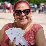 Daddy Yankee vende totalmente tercer y cuarto concierto