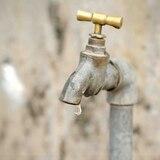 Comunidades en Naranjito y Corozal llevan semanas sin el servicio de agua