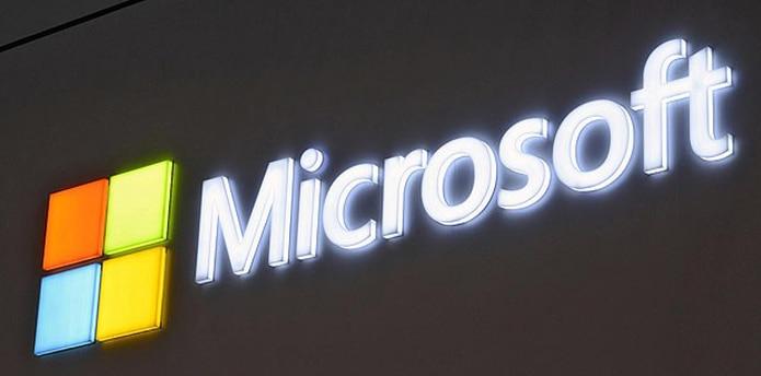 En un comunicado, Microsoft indica que la reestructuración tendrá un costo de entre 1,100 millones y 1,600 millones de dólares. (EFE/Mauritz Antin)