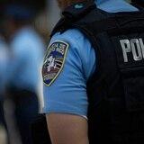 Depuran lista de policías y civiles que reclamaron beneficios del PUA
