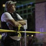 Declaran cuatro días de duelo nacional por las víctimas de Dallas
