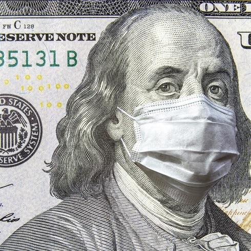 """Hacienda ante fraudes: """"Lo que estamos viviendo no tiene comparación"""""""