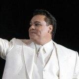 Imitador de Juan Gabriel confiesa que le ofrecieron dinero para hacerse pasar por el 'Divo de Juárez'