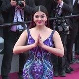 Llega el coronavirus a Bollywood