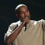Kanye West ya no apoya a Trump y dice que tuvo coronavirus en febrero