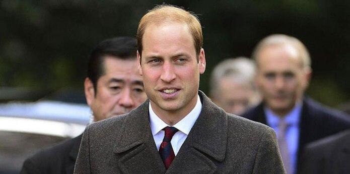 La recién nacida, cuyo nombre no se ha revelado, es la cuarta en la línea de sucesión y tendrá el título de princesa con tratamiento de Alteza Real. (Archivo)
