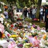 Al hablar de los atacantes, ¿ se fomentan futuras masacres?