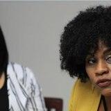 Procuradora de las Mujeres investigará caso de hostigamiento sexual en Cataño