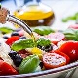 Realza el sabor de tus comidas saludablemente