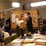 "California demanda por acoso sexual en set de la serie ""Criminal Minds"""
