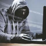 Ciudadano se querella por robo de identidad al solicitar el PUA