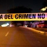 Muere hombre baleado en estacionamiento de centro comercial en Corozal