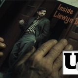 UC: Inside Llewyn Davis