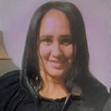 Buscan mujer desaparecida en Cabo Rojo