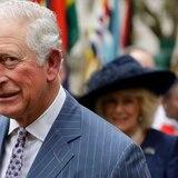 Príncipe Carlos da positivo a coronavirus