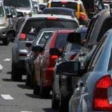 Tránsito hoy: Reparaciones afectan el flujo vehicular en PR-52