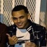Buscan a joven desaparecido en Ponce