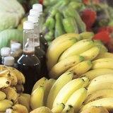 Inicia recertificación de agricultores para los mercados familiares