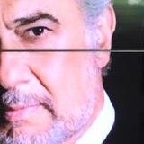 Plácido Domingo cancela conciertos en su país natal
